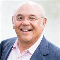Mr. Daniel James Canzoniero