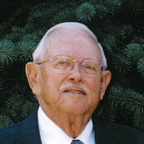 "Robert W. ""Dutch"" Koehler"