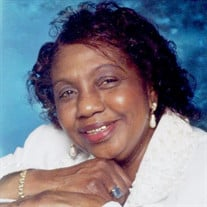 Ms. Mary L. Woodson