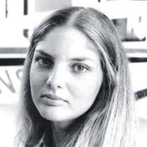 Laura Lynn Condy Gates