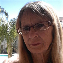 Barbara K Thorne-DePottey