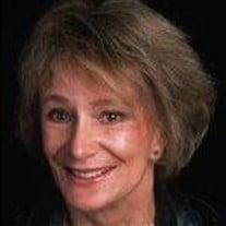 Daphne Elizabeth Bugental