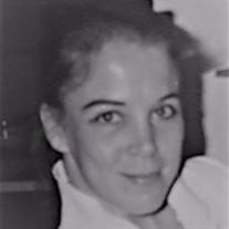 Barbara Ziter