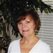 Carolyn S Mueller