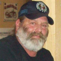 John Prentice II