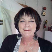 Mrs. Debbie Ann Garcia