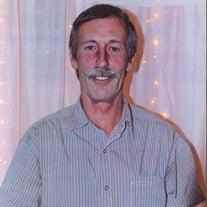 Rodney Jay Bowman