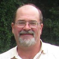 David J. Ross