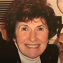 Leila  Meyerer