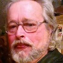 Roy Gene Quattlebaum