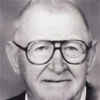 William  E. Dixon JR