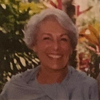 Selma Birzon