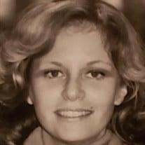 Martha Gwen Romano