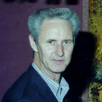 Ray H. Payne