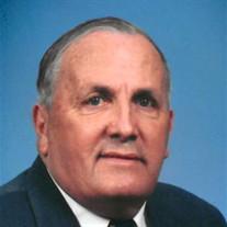Leon R. Larson