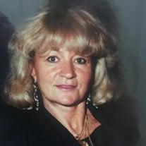 Marie Ann Mack