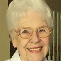 Rita Maultsby