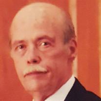 Kevin Sarsfield Hackett