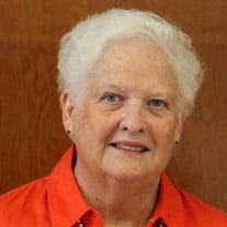 Patricia Foley Karl