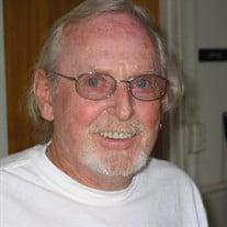 Mr. Charles W. Buddy Merryman Sr.