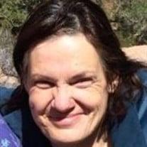 Pamela Jane Westphal