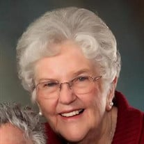 Kathryn Ann Kesler