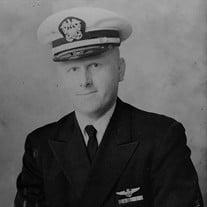 Kenneth Jay Rieder Sr.