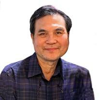 Dr. Bong-Hyun Yoon