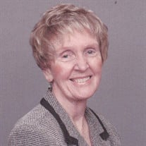 Sister Dorothy  Petit