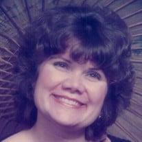 Mary L Hays