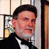 Joseph Phillip Hartman