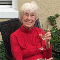 Mrs. Lynell F. Owen