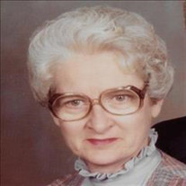 Jo Ann C. Hall