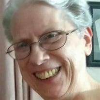Lynn Dee Bolden