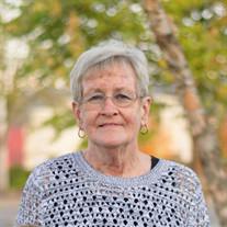 Loretta L. Huffman