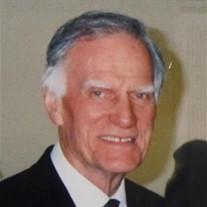 Robert J. Field