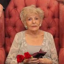 Lois N. Anderson