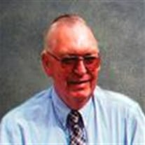 Billy L.  Newhouse