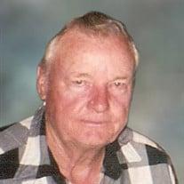 Earl Schweikhart