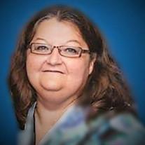 Mrs. Tammy  Lynn Moon