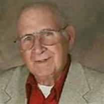 Delphos E. Price Sr.
