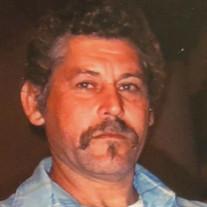 Ramon Garza Garza