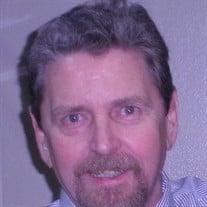 Samuel Lynn Yarbro