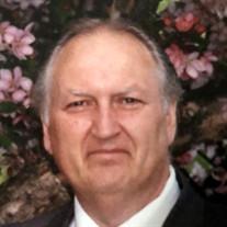 Curtis L. Brunsma
