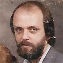 Mr. Bruce  T. Turski