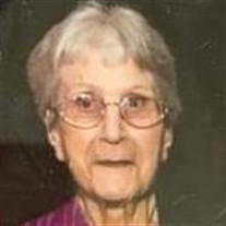 Shirley L. Klouser