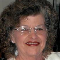 Beverly Bolen