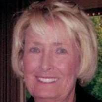 Carroll  Ann Sturm