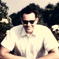 Edward S. Motyka
