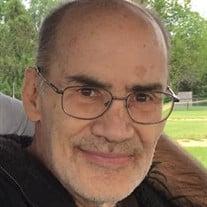 Mr. Allen  Patrick Darman